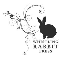 Whistling Rabbit Press